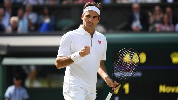 Nos vamos al Quinto!. Imagen-Wimbledon