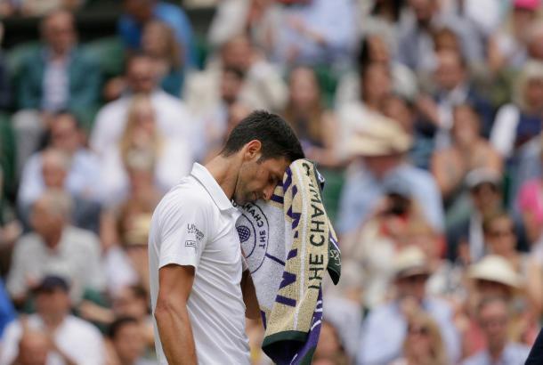 Cuánto más durará?.  Imagen-Wimbledon