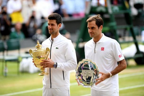 Gracias por tanto.  Imagen-Wimbledon