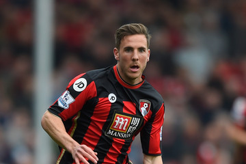 Gosling has been an ever-present in Howe's side this season