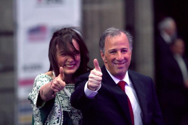 (Foto: El Heraldo)