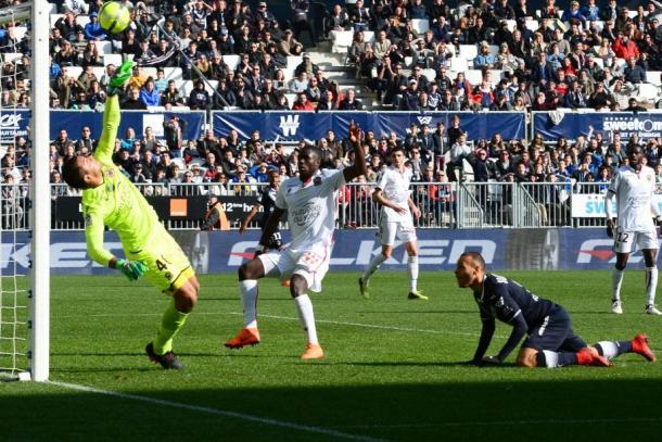 Poyet annonce un grand chambardement à Bordeaux — Girondins