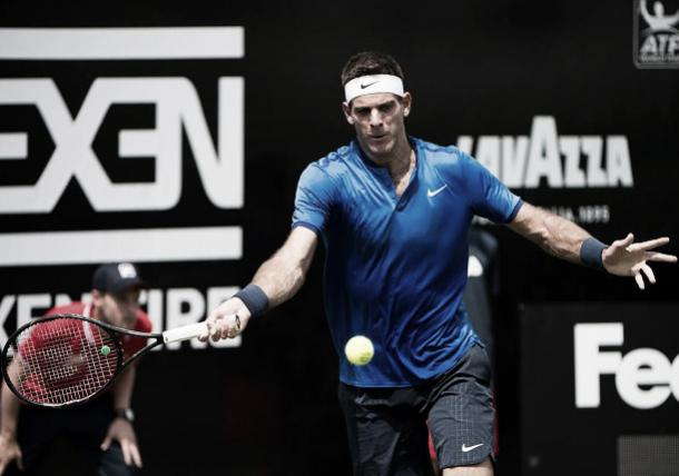 (Picture from Tennisnow.com)