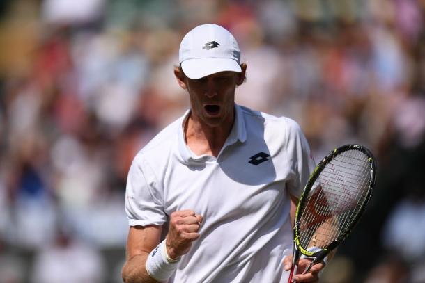 Foto: Prensa Wimbledon