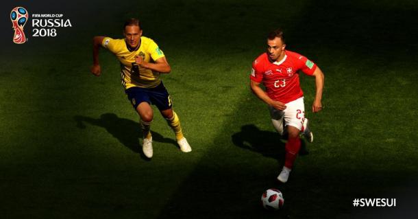 https://twitter.com/FIFAWorldCup