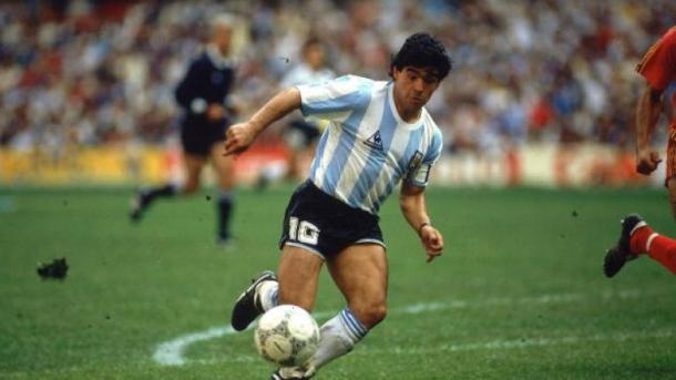 Foto: Reprodução / Fifa