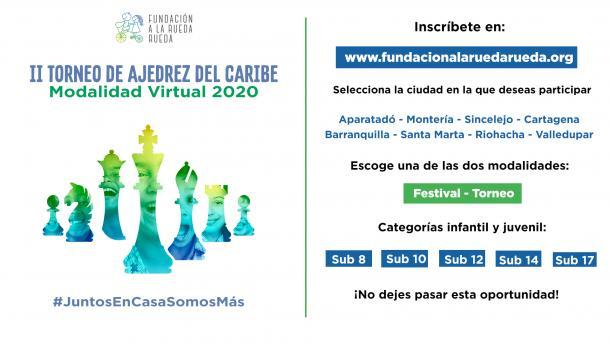 Foto: Fundación A la Rueda Rueda