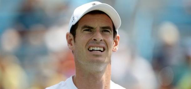 Foto: ESPN Tenis.