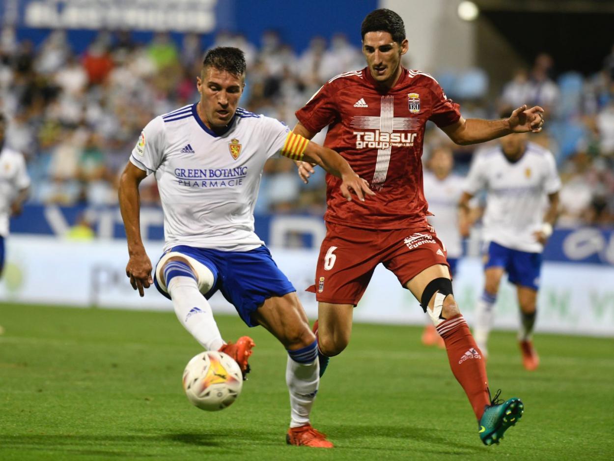 Fuente: <strong><a href='https://vavel.com/es/futbol/2020/04/17/real-zaragoza/1019405-entrevista-angel-lafita-salir-muy-a-mi-pesar-era-una-decision-que-inevitablemente-tenia-que-tomar.html'>Real Zaragoza</a></strong>