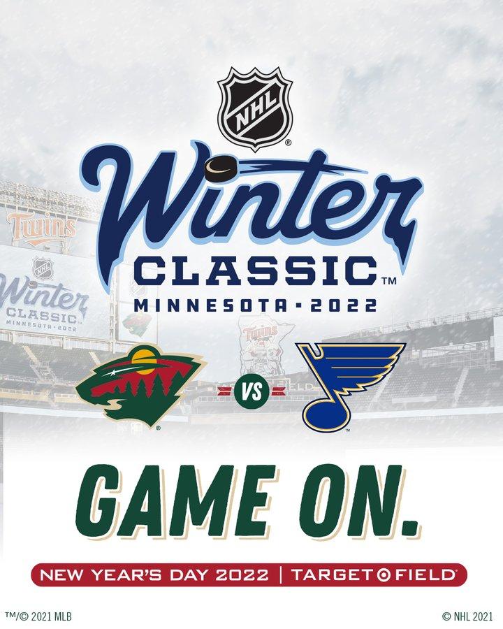 Foto: NHL.com
