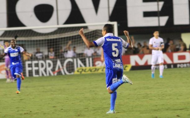 (Foto: Site oficial São Bento)