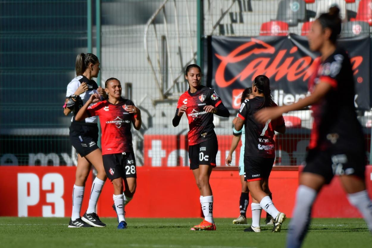(Photo: Mexsport)