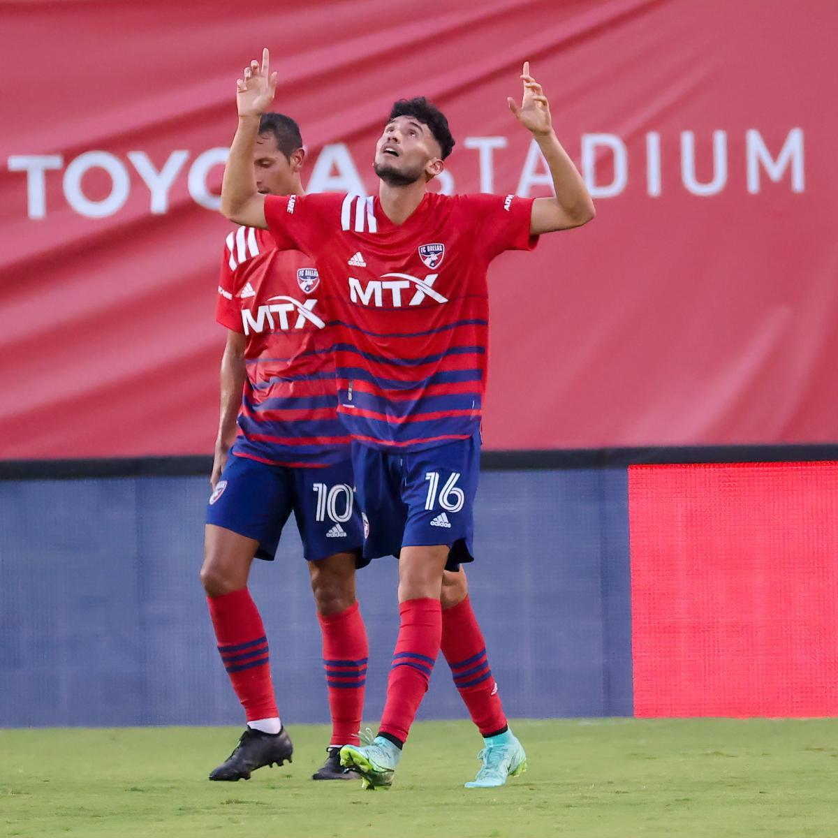 (Foto: MLS)