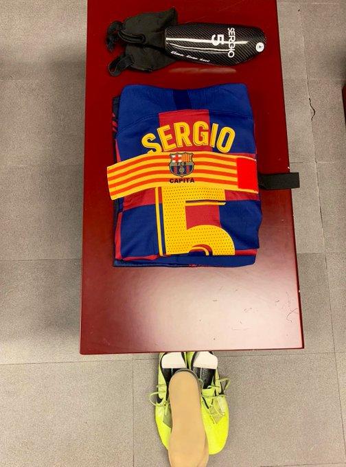 Image Result For Barcelona E Real Betis En Vivo Assistir