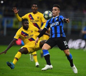 https://twitter.com/Inter