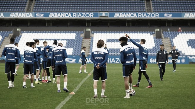 Foto: rcdeportivo.es