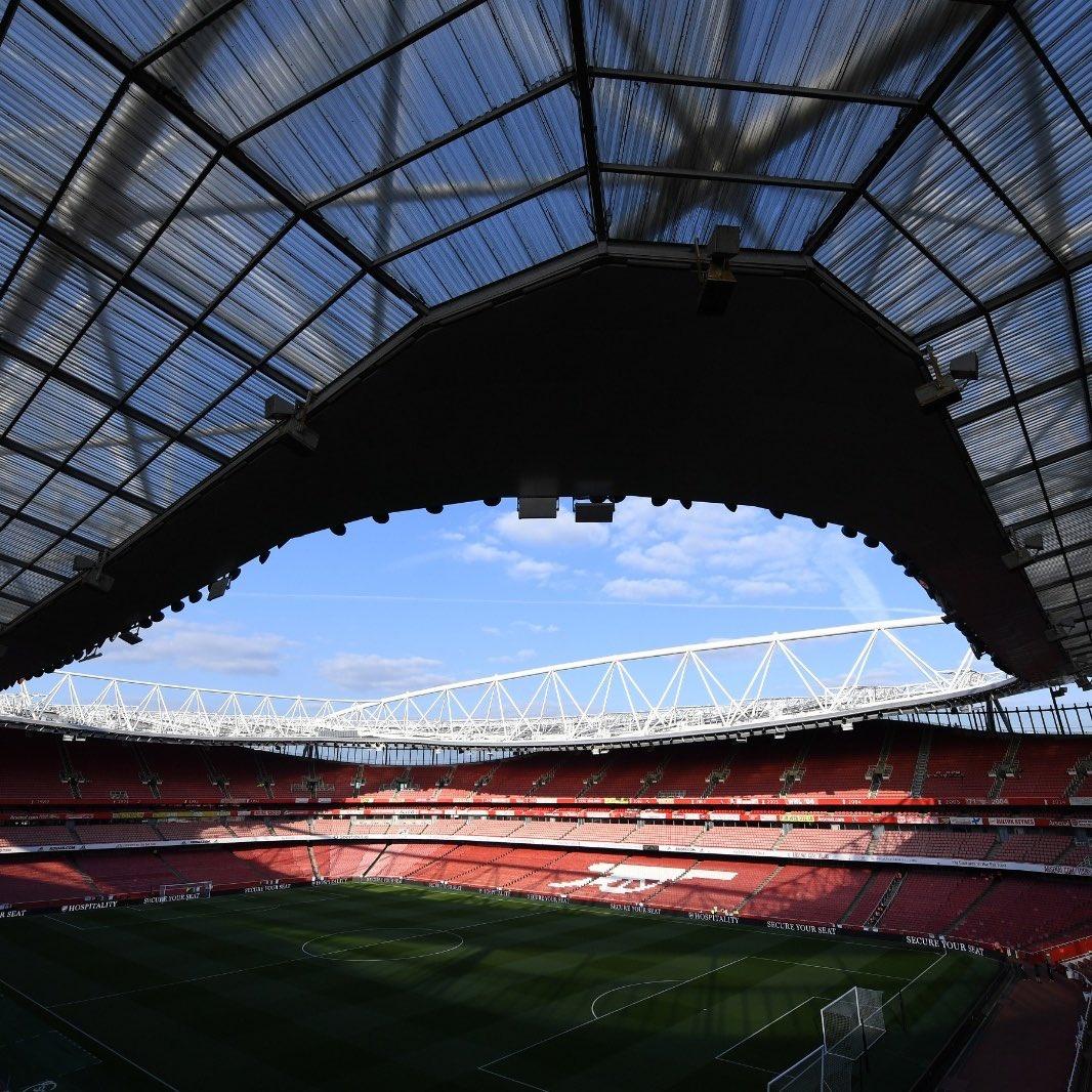 (Foto: Arsenal)