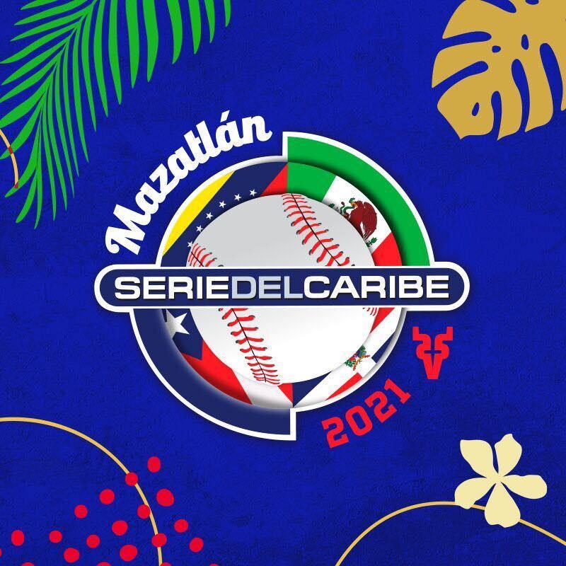 Via Serie del Caribe