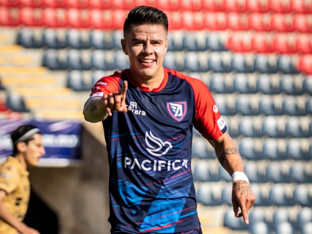 Foto: Tepatitlán FC