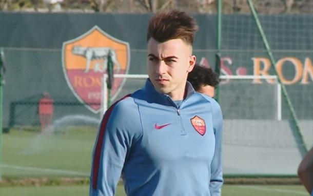 Stephan El Shaarawy, sport.sky.it