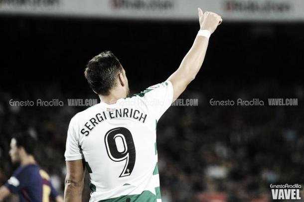 26 goles para el elenco armero en su favor. Foto: Ernesto Aradilla-VAVEL-.