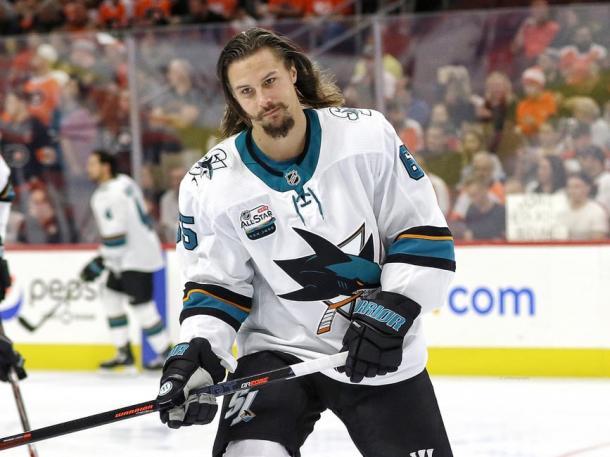 Karlsson | thehockeywrtiters.com