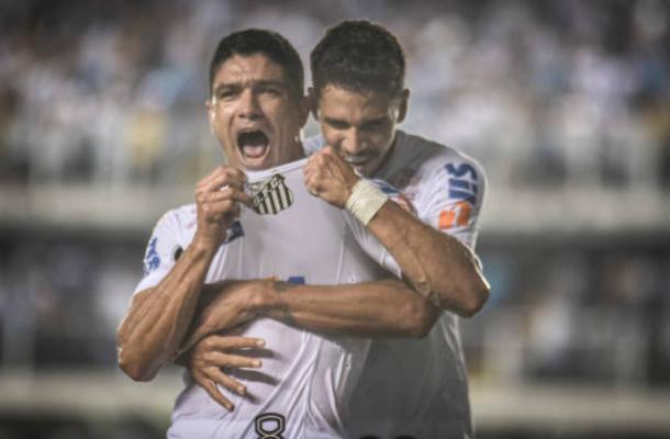 Foto: Brazil Photo Press/CON / Getty Images