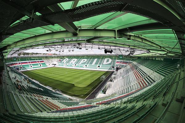 Foto: Allianz.com
