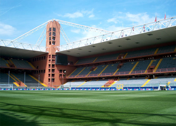 Image: templosdelfutbol.com