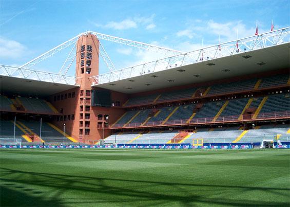 Foto: templosdelfutbol.com