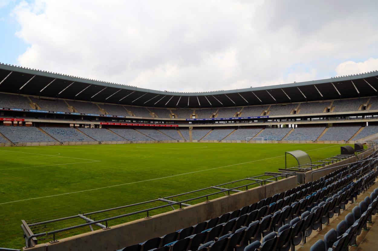 Foto: stadiummanagement.co
