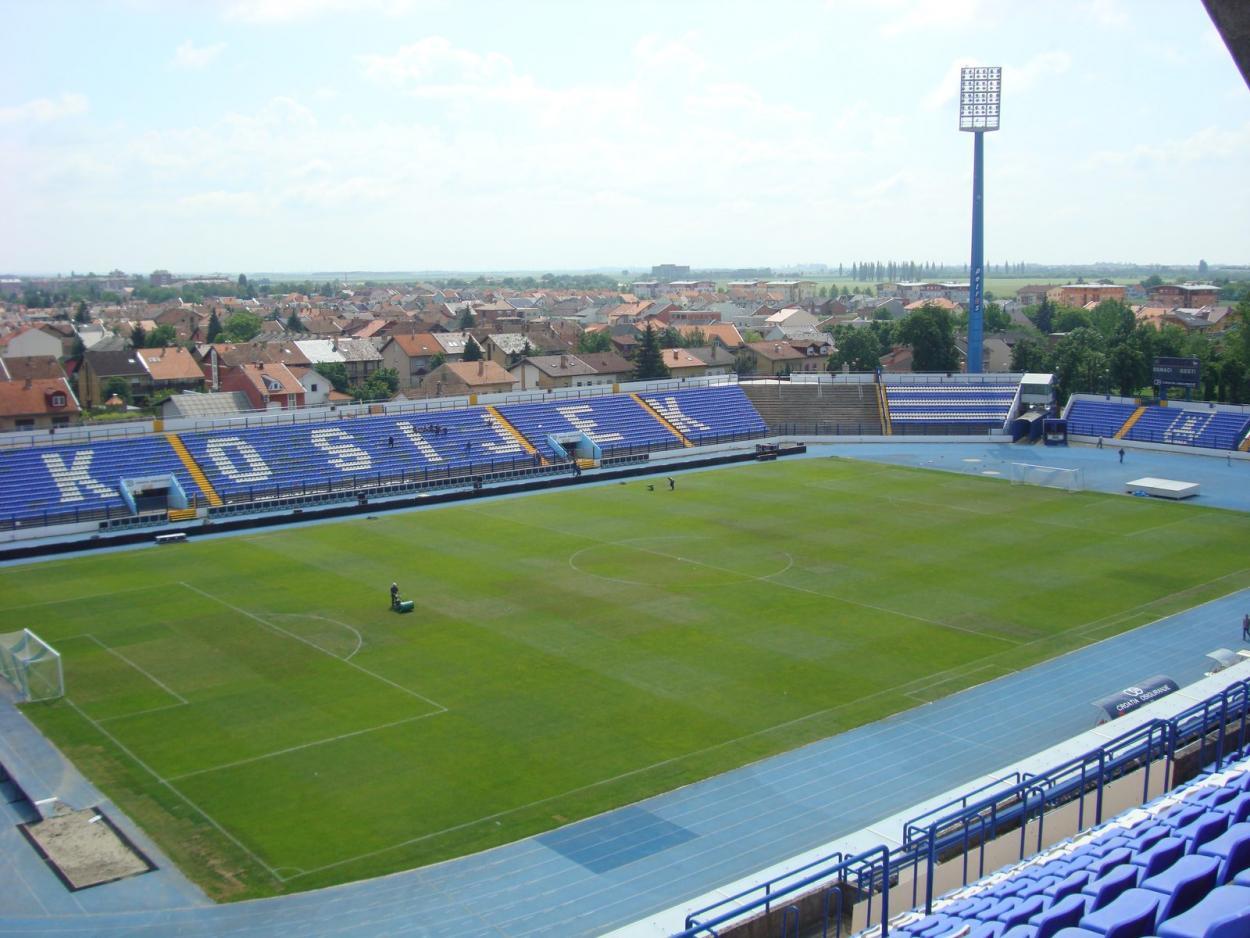 Foto: stadiumdb.com