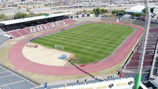 Foto: Regio Deportes