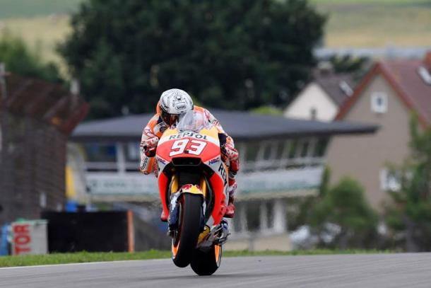 Fonte: HRC-Honda Racing Corporation official page