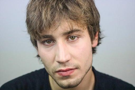 Lucas Nabor (palomajuanes.com)