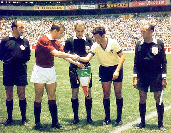 Partido inaugural vs. Torino | Foto: Club América - Sitio Oficial