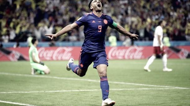 Falcao | Foto: FIFA.com