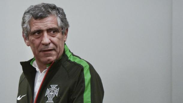 Can Fernando Santos mastermind Portugal's Euro success? | Photo: SkySports