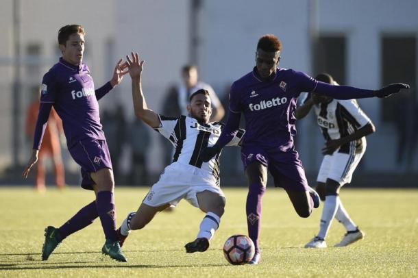 Fiorentina-Inter in tv, dove vedere in diretta la finale scudetto primavera