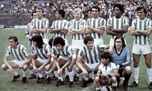 https://lachachara.org/wp-content/uploads/2020/05/Nacional-con-Navarro-30-600x354-1-300x180.jpg