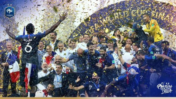 Para la Argentina, los amistosos con los europeos serán cada vez menos
