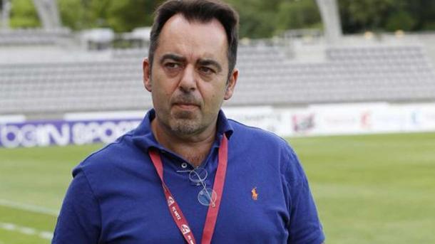 Carlos Freitas, record.xl.pt