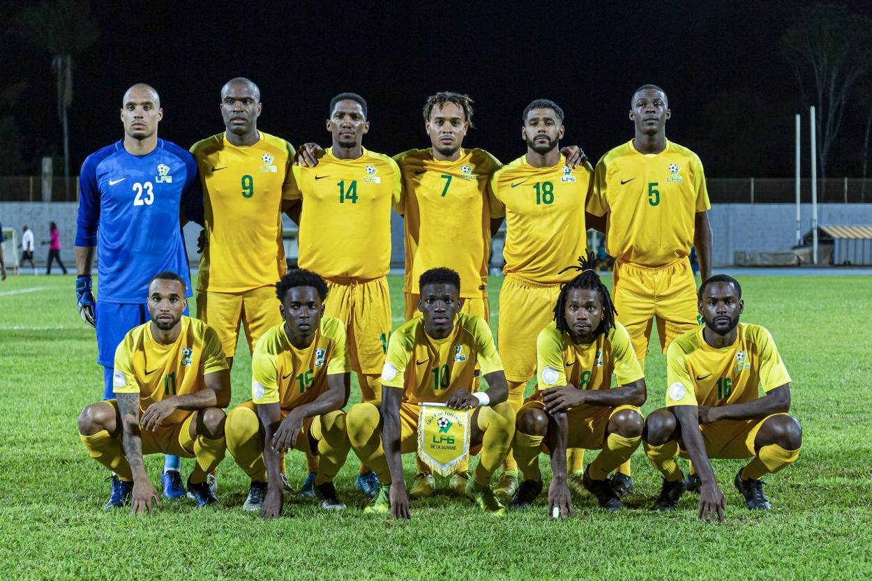 (Foto: CONCACAF)