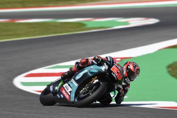 Foto: Sepang Racing Team