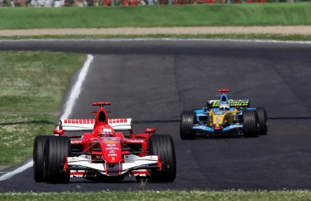 Fuente: Motorsport-Magazin.com