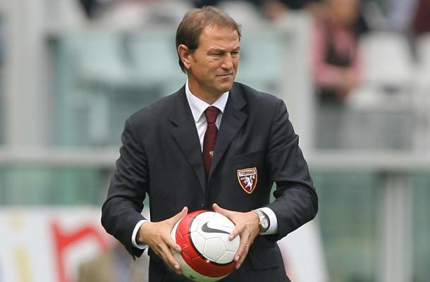 Di Biasi fez o Torino regressar à Série A (Foto: Toronews)