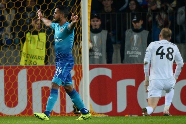 Foto: Divulgação / UEFA.com