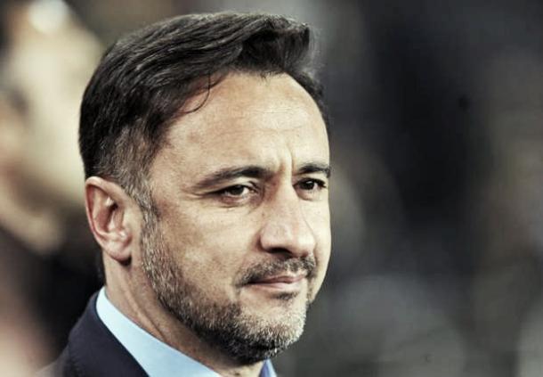 Passionate Pereira. (Goal)