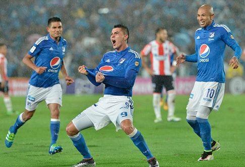 Foto: Notimillos.com