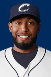 Foto: Minor League Baseball